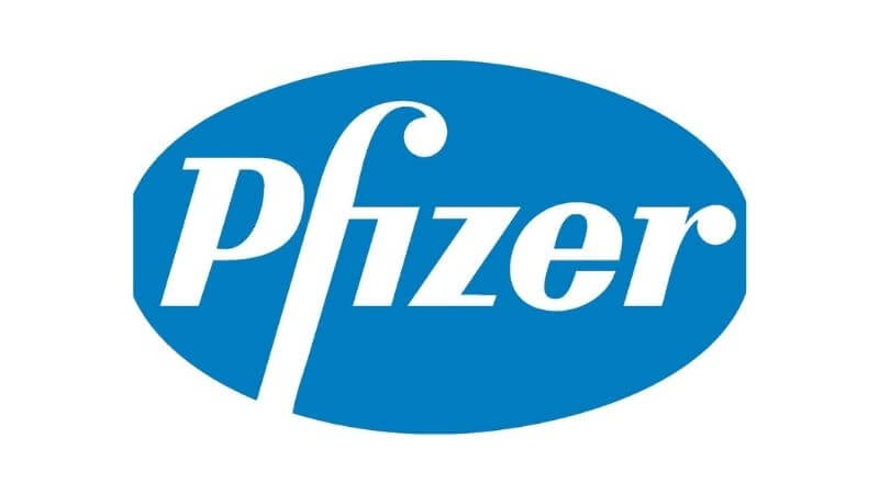 Pfizer mission vision values and strategies