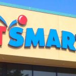 petsmart mission vision values strategies