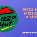 pizza hut mission statement