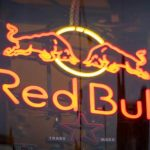 red bull mission statement
