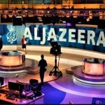 al jazeera mission statement