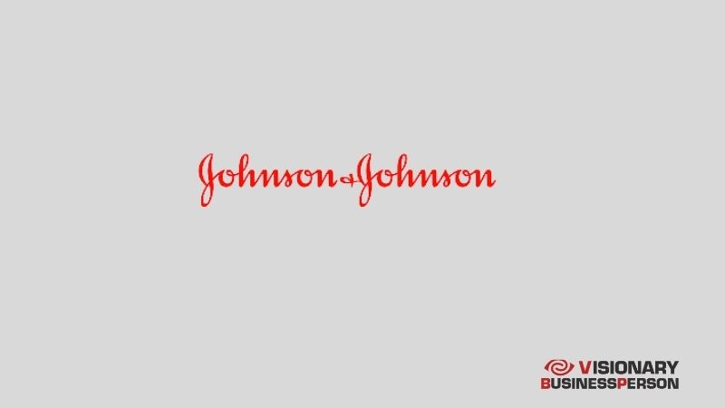 johnson and johnson mission statement