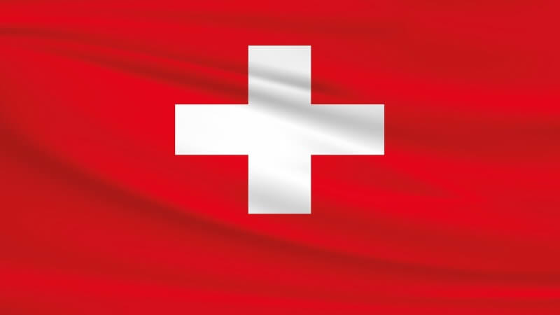 red cross mission statement featured image