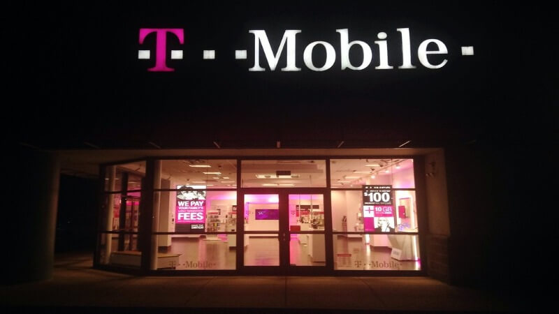 t-mobile mission statement