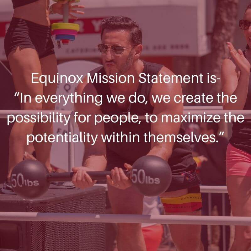Equinox Mission Statement HD image download with