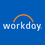 Workday mission statement